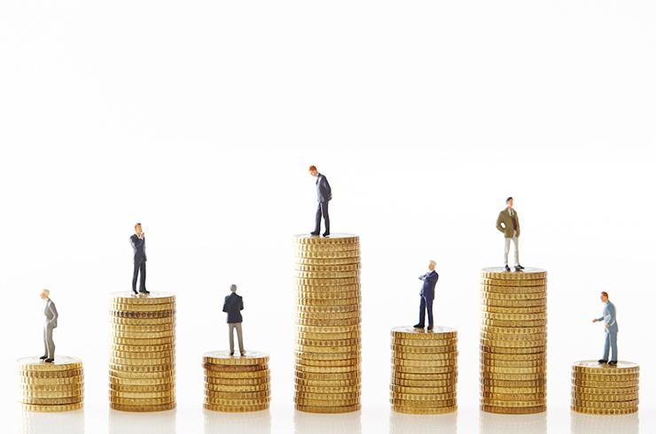 3年で無期雇用?派遣法改正により、派遣を利用している企業で対応すべきこととは?